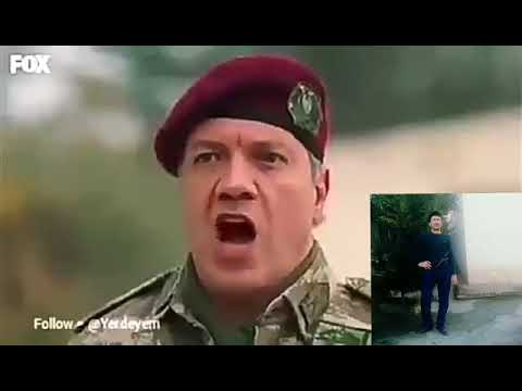 Mubariz Ibrahimov Seir Youtube