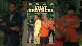 Frat Brüder
