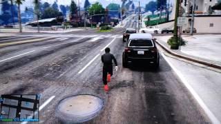 GTA 5 Online: Upando Conta De Cliente ( 25 Reais )