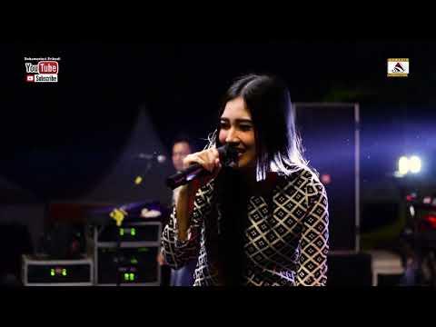 Prei Kanan Kiri - Nella Kharisma | Lagista | Pangkur Ngawi | Admedia
