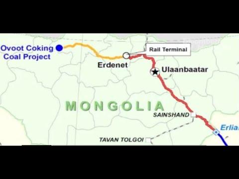 2019 онд газрын тосны шинэ орд илрүүлж, гадаадын биржид бүртгэлтэй компаниуд дахь Монголын хувь эзэмшил нэмэгдэв