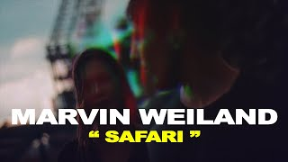 Marvin Weiland - Safari (prod. by EMDE51)