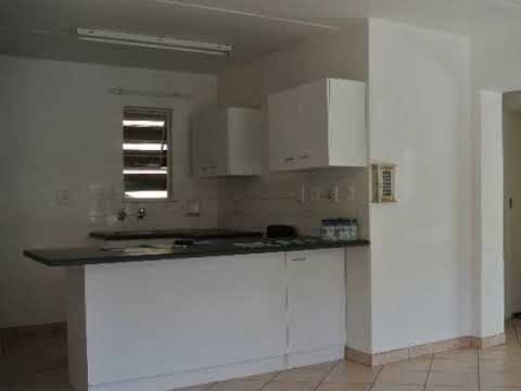2.0-bedroom-townhouse-for-sale-in-bedford-gardens,-bedfordview,-south-africa-for-zar-r-795-000
