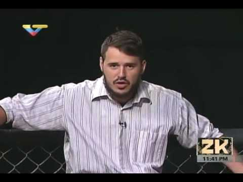En Zurda Konducta lamentan asesinato de Jairo Ortiz, alertan su uso para exacerbar protestas