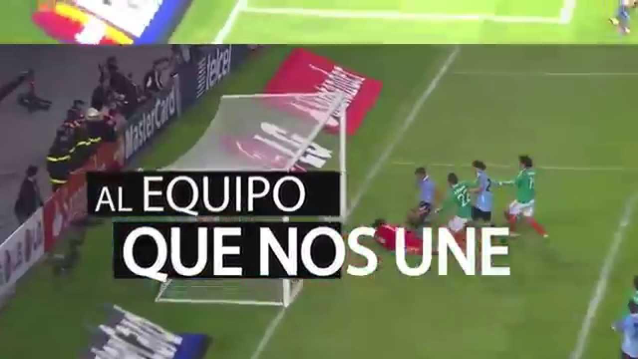 copa uruguaya coca cola #ElEquipoQueNosUne | Spot Despedida de Uruguay a la Copa América vs  Guatemala - YouTube
