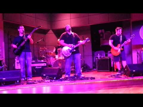 Monkey Wrench - No Hero (Pittsburgh Rivers Casino)