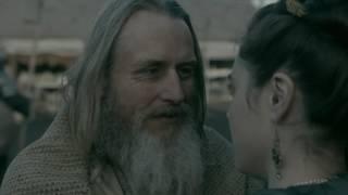 Video Vikings S04E20 The Reckoning download MP3, 3GP, MP4, WEBM, AVI, FLV Januari 2018