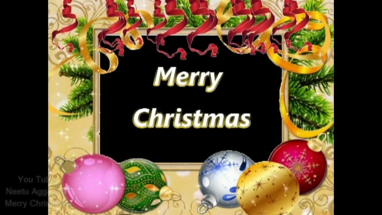 christmas prayermerry christmasblessingprayers wishesanimatedgreetingssmsquotese card