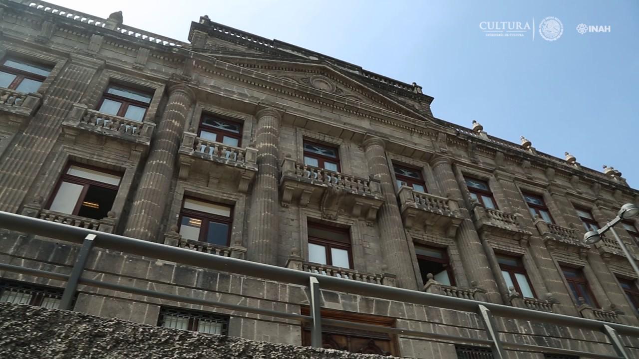 Resultado de imagen para Palacio del Marqués del Apartad