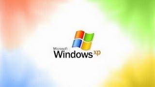 Le Huu Nhiem - Hướng dẫn cài đặt hệ điều hành Windows XP với VMware