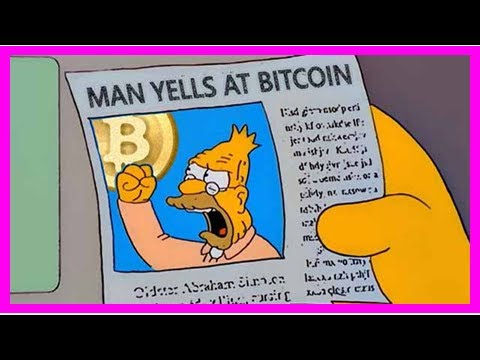 UK's Guardian: 'Mr Money Moustache' Calls Bitcoin, Gold 'Waste Of Energy'