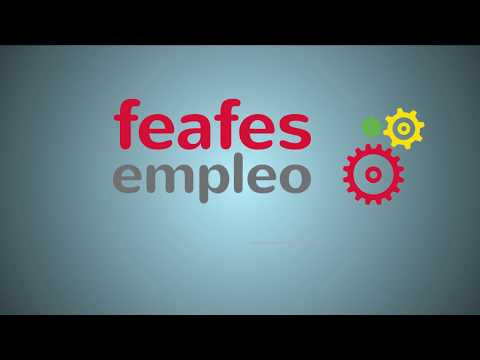 Feafes Empleo 2017