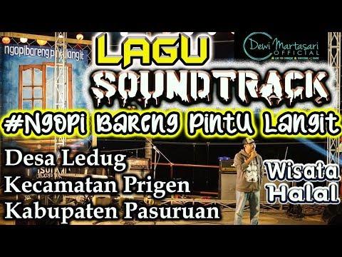 lagu-soundtrack-(jingle)-ngopi-bareng-pintu-langit-|-wisata-halal-di-prigen---pasuruan-jawa-timur