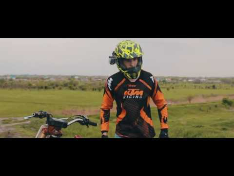 Extreme-krd Прокат мотоциклов