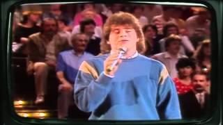 Download Andy Borg - Ich will nicht wissen, wie Du heisst 1984 MP3 song and Music Video