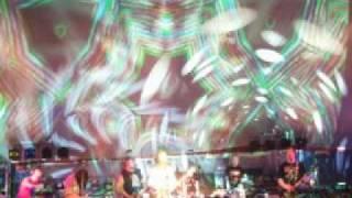 Play Silver Machine (original Single mix)