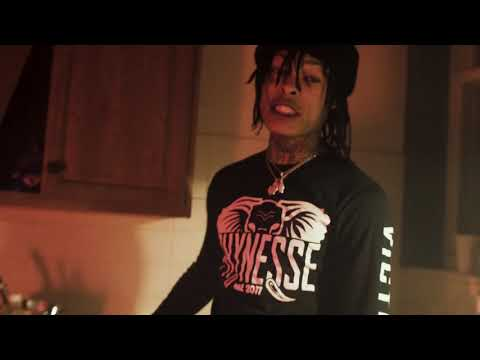 Chinko - Pop Out (Official Music Video)