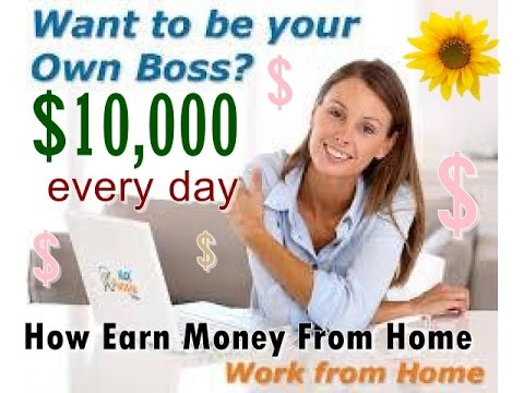 Easy online payday loans image 8
