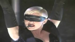Baixar Madonna - Erotica (The Girlie Show)