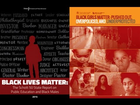 Students of Color and the Fight for Equal Opportunity in Our Schools