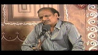 Mojilo Mahesh Shastri - Full - Gujarati Comedy Jokes