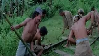 Download Video Film Lebak Membara (1982) Part-2 End HD MP3 3GP MP4