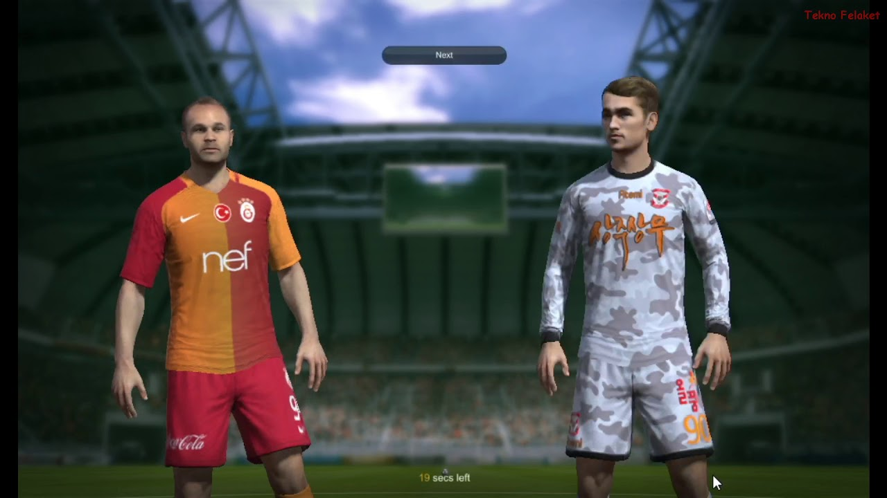 Fifa Online 3 Download For Mac