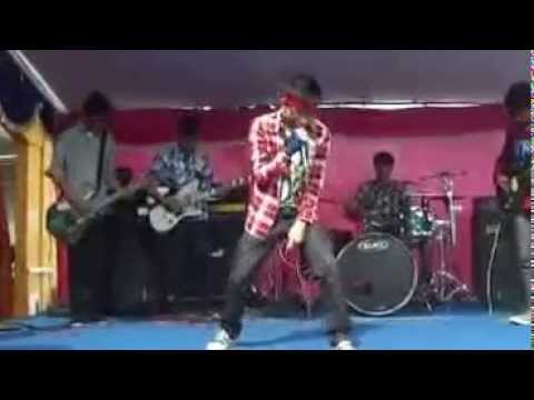 Last Child - Diary Depresiku (cover by Scudetto Band) Gempol Pasuruan Download