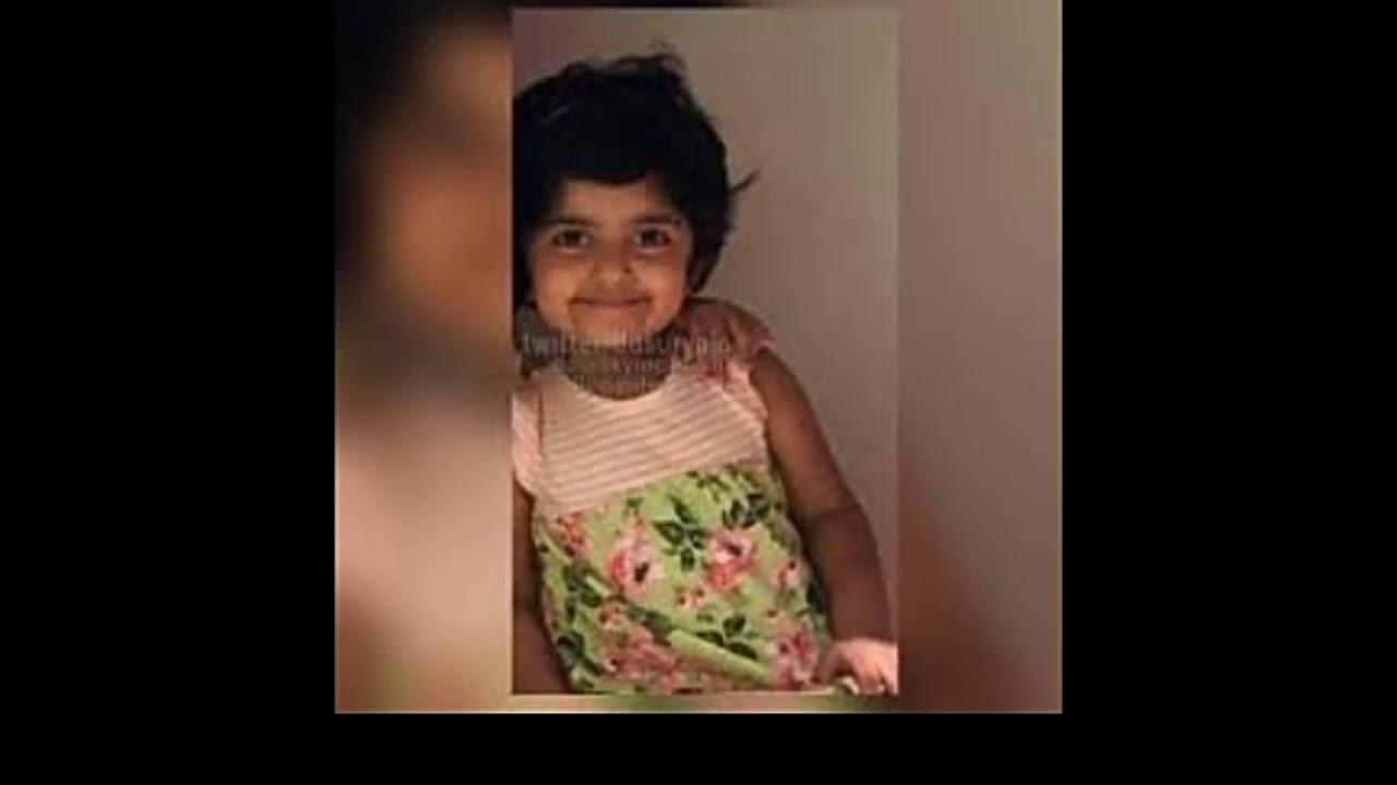 Karthi daughter umayal unseen latest photos - YouTube  Actor Karthi Daughter Umayaal Photos