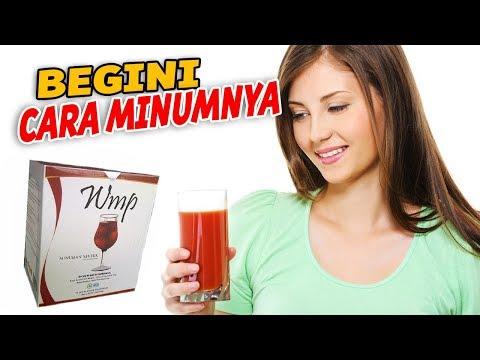 simaklah!-begini-cara-minum-wmp-hwi-yang-benar-dan-agar-aman-saat-dikonsumsi