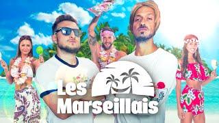 On découvre l'épisode le plus vu des Marseillais.