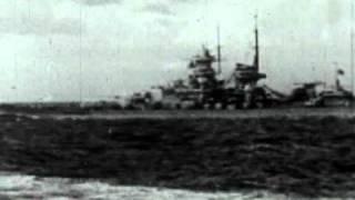 видео Флот
