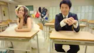 結婚式オープニングムービー【Kokichi&Nanae】