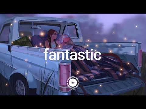 Nights Sleeps | Lofi HipHop