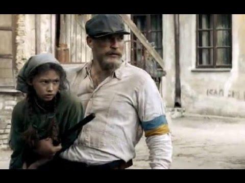 Военные фильмы про немцев во Второй Мировой войне