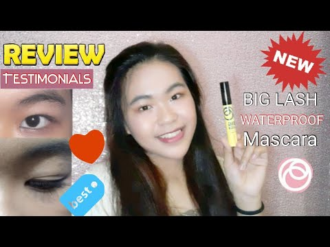 review-oncolour-big-lash-waterproof-mascara---tips-cara-pakai-mascara-lebih-panjang,-tebal-&-lentik.