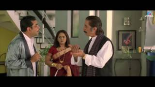 Hungama   Bollywood Comedy Movies   Akshaye Khanna   Paresh Rawal   Hindi Movies Full Movie   You