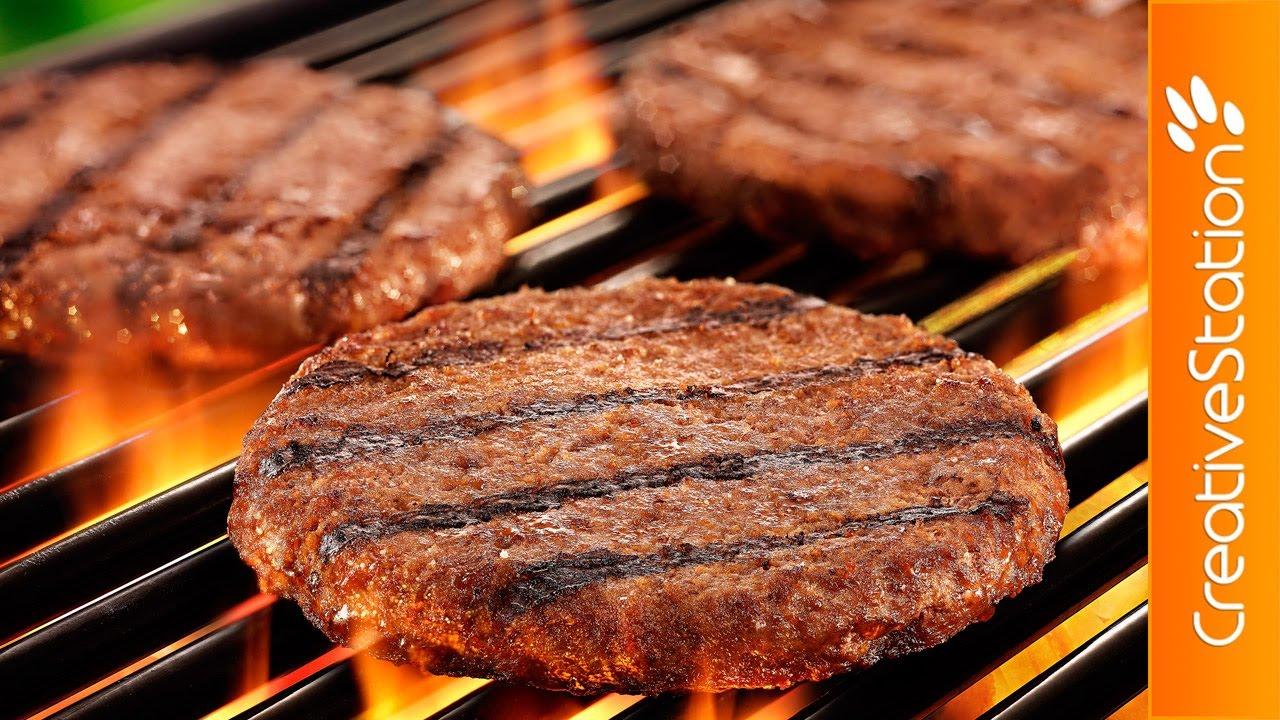 burger grill 28 images applewood bbq burgers grill. Black Bedroom Furniture Sets. Home Design Ideas
