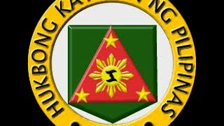 The Philippine Army (December 2013)