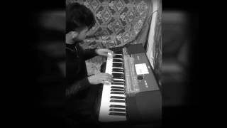 سنوات الضياع عزف الفنان حسن الشنباري ✌