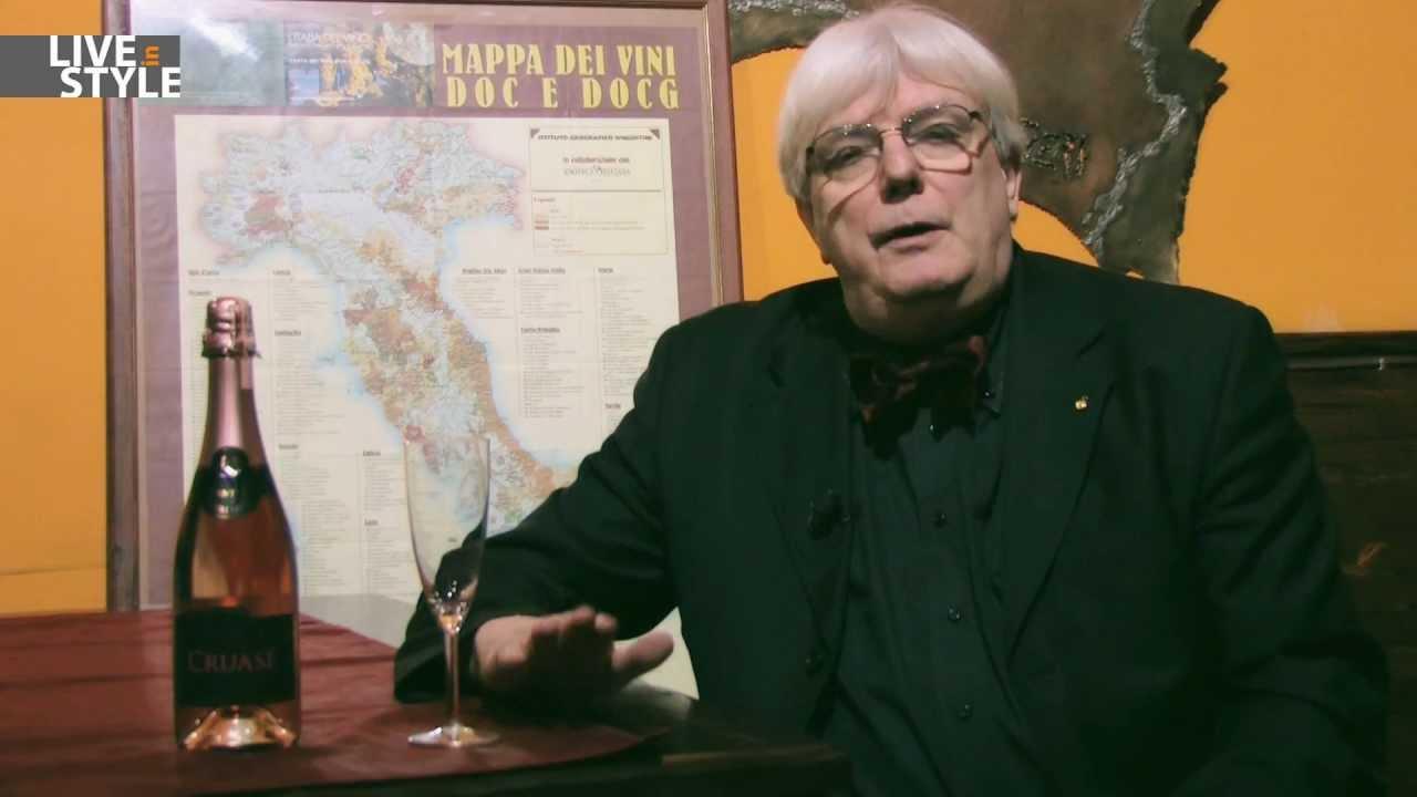 """Download Alfredo De Liguoro """"Consiglio di Vino..."""""""
