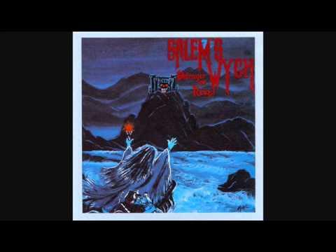 Salem's Wych - Betrayer Of Kings (1986) Full Album
