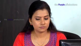 Apoorva Raagangal 12-05-2016 Sun TV Serial