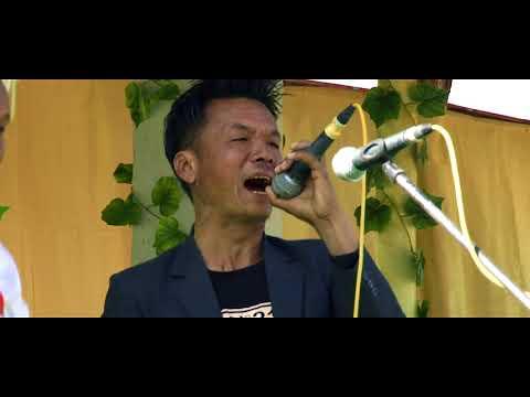 Lori Luta - Opening Theme Song : Voice - Ngathingpam Tangvah