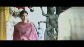ajj din chadheya  best song video love aaj kal