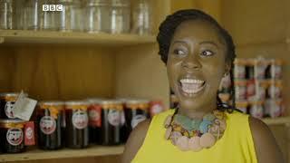Ghana 🇬🇭 : une nouvelle génération de femmes entrepreneures
