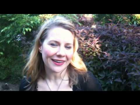 Secrets in Seattle Part 2 (A Tell Me a Secret novel video)