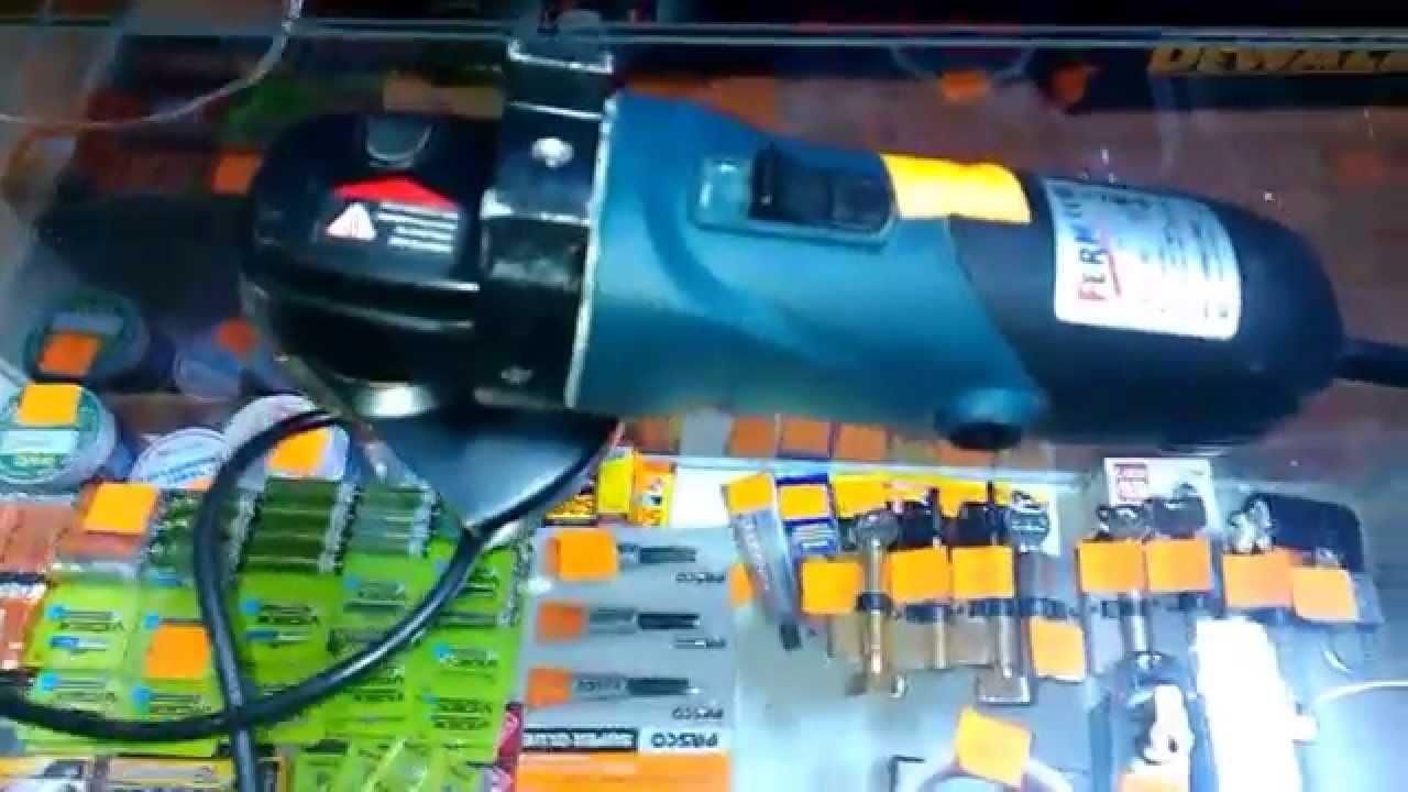 Объявления о продаже электроинструмента: сетевые дрели и шуруповерты, перфораторы, ударные дрели, гайковерты, электрические лобзики и пилы по доступным ценам. Купите любой электроинструмент недорого на юле.