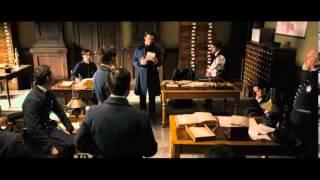 Dark Skies 2013 OFFICIAL Theatrical Trailer