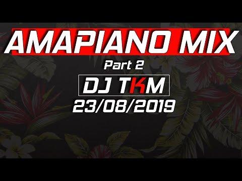 amapiano-mix-part-2-|-23-august-2019-|-dj-tkm-2020